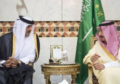 الرياض تكشف عن الأسباب التي دفعتها لقطع العلاقات مع قطر