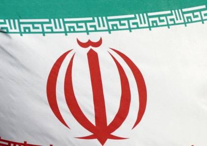"""""""بلومبيرغ"""": إيران طلبت من السعودية فتح القنصليات وإعادة العلاقات الدبلوماسية"""