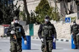 اسرائيل تبعث رسالة تهديد الى السلطة الفلسطينية.. وهذا مفادها