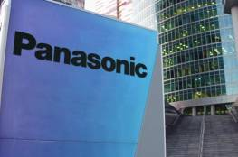 هواوي: باناسونيك اليابانية تنضم إلى الحظر التجاري الأمريكي على الشركة