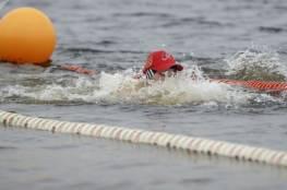 4 فوائد مهمة للسباحة ترتبط بالقلب والتنفس