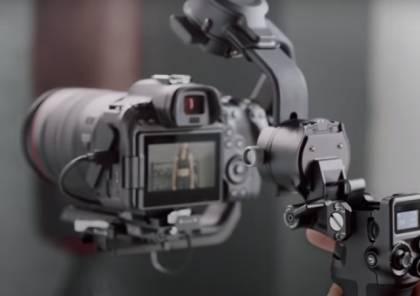 فيديو.. شركة DJI تدعم عشاق التصوير بأحدث تقنياتها المتطورة