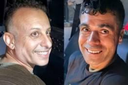 """صحفية إسرائيلية: رغم اعتقال اثنين من الأسرى إلا ان """"إسرائيل"""" مربكة محلياً واقليميا"""