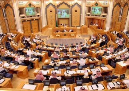 """""""الشورى السعودي"""" يؤكد ضرورة تحصيل الضرائب من مشاهير """"التواصل الاجتماعي"""""""