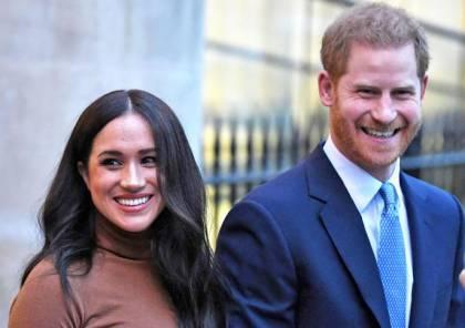 الأمير هاري عن ابتعاده من العائلة الملكية: أخشى أن يعيد التاريخ نفسه