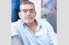 القوى والفعاليات تنعى الفقيد محمد ردايدة شقيق الأسير سليمان