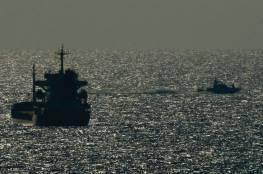 """تعرف على تفاصيل سفن """"شيلداغ"""" التي تعتزم البحرية الإسرائيلية امتلاكها"""