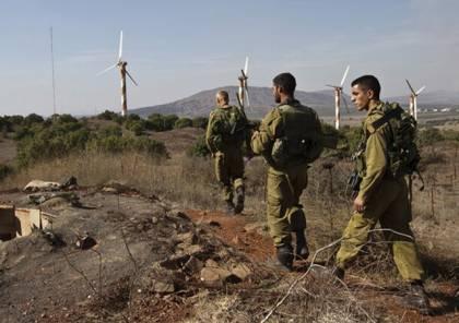 """قائد بالجيش الاسرائيلي يحذر: لم يتغير شيء.. هذا الفشل الأخطر في تاريخ أمن """"إسرائيل"""""""