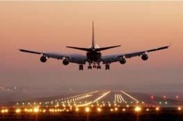 """توقيع اتفاقية """"تاريخية"""" بين إسرائيل والأردن لتقصير الرحلات الجوية"""