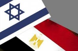 """مصادر لـ""""سما: مصر ترفض طلبا من تل ابيب بالتخلي عن الانفتاح على غزة"""