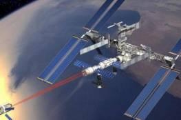 """""""منارات الفضاء"""".. مشروع """"ناسا"""" الواعد لرحلات المستقبل"""