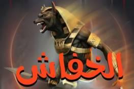 في ذكري رحيل عمر سليمان طباعه رواية كرد جميل على بطولاته