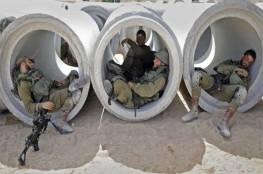 هل الجبهة الداخلية الإسرائيلية جاهزة للحرب؟