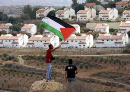 الخارجية الأردنية تؤكد أهمية دور الاتحاد الأوروبي الرافض للضم..