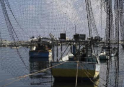 توتر في غزة قبل استئناف مسيرات العودة واتصالات لاحتواء الموقف