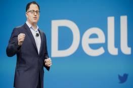 شركة إسرائيلية تكتشف ثغرة أمنية خطيرة بمنتجات شركة Dell