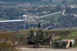 """مجلة أمريكية تزعم بوجود 4 تهديدات وجودية متزامنة تواجه """"إسرائيل"""" خلال العام 2021"""