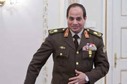 السيسي يكشف عن حلم راوده في منصب وزير الدفاع واستطاع تحقيقه بعد رئاسته لمصر