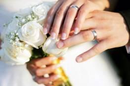 عروس تلغي حفل زفافها .. وتحتجز العريس وأسرته كرهائن
