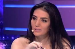 """فنانة مصرية: المخرج خالد يوسف أجبرني على مشهد """"إغراء"""""""