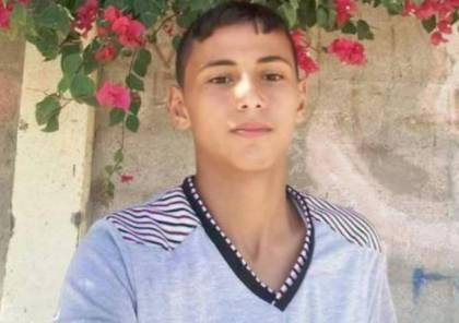 الاحتلال يسلم جثمان شهيد من غزة