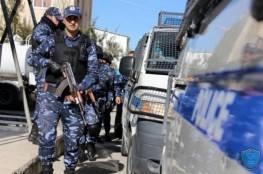 الشرطة بغزة توضح بشأن حادثة وفاة المواطن محمد عاشور من حي الزيتون