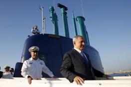 كان: لوائح الاتهام في قضية الغواصات ستصدر في مايو