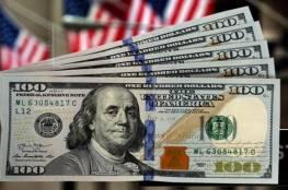 إسرائيل: عملة الدولار سترتفع أكثر خلال الأيام المقبلة