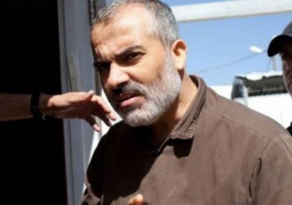 """""""الشبح""""...فلسطيني حول """"الشاباك"""" الإسرائيلي إلى أضحوكة على مدار عقد (فيديو)"""