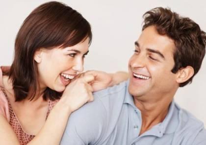 اكتشفي مفهوم الحب عند الرجل والمرأة