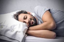 نصائح للنوم الجيد والتعامل مع الصباح المعتم!