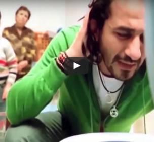 فيديو-أحمد-حلمي-يسخر-من-ماء-النيل-قبل-شيرين!