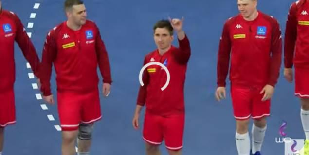 مباراة المغرب والنمسا مباشر كرة اليد