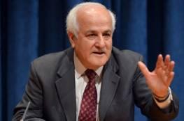 نيابة عن الرئيس: منصور يلقي كلمة أمام الجمعية العامة الثلاثاء المقبل