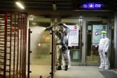 كورونا.. ارتفاع عدد الضحايا لـ75 ألفا وإصابات جديدة حول العالم