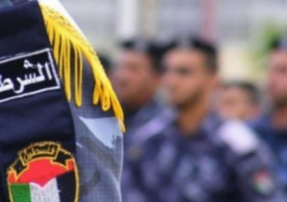 جنين: الشرطة تغلق 35 محلا وتلقي القبض على 3 أشخاص لعدم الالتزام بحالة الطوارئ