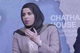 أول تعليق قطري على قضية مقتل خاشقجي