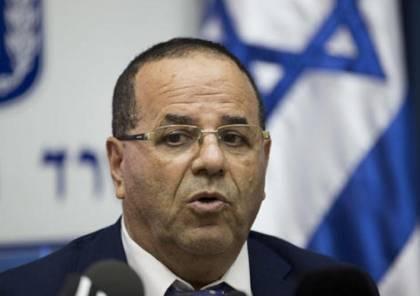 أزمة بين الخارجية الإسرائيلية ونتنياهو بسبب ترشيحه أيوب قرا سفيرا في مصر