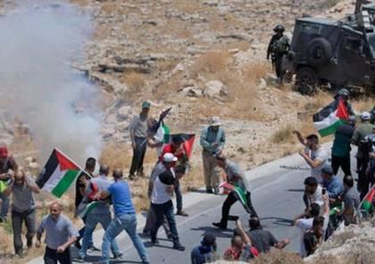 """اقتراح أمريكي سبب دفع الرئيس عباس إعادة ترتيب ملف المفاوضات وهذا موقف """"حماس"""""""