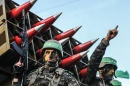 للمرة الاولى.. ليبرمان يتخطى الرقابة العسكرية: حماس تمتلك صواريخ جوالة وقنابل عنقودية..!