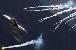 الولايات المتحدة ستنشر أسلحة فرط صوتية عام 2023