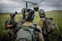 تأجيل التصويت على قانون لإجراء تحقيقات جنائية مع جنود الجيش