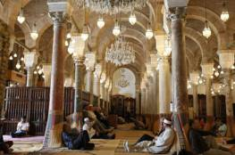 تونس: ديوان الافتاء يعلق إجراءات اعتناق الإسلام بسبب كورونا.. وجدل حول القرار!
