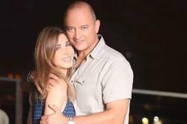 فيديو: تقارير تكشف مكان زوج نانسي عجرم حاليا بعد القبض عليه