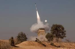 يديعوت: حدثان خطيران وقعا خلال إطلاق صواريخ من قطاع غزة !