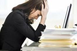 دراسة تربط ساعات العمل الطويلة بخطر صحي مضاعف مهدد للحياة