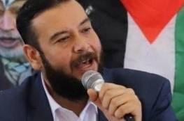 صافي: القوى الفلسطينية اجتمعت على ضرورة مشاركة القدس بالانتخابات