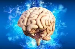 هل كورونا يضر بذكائنا؟... دراسة بريطانية تجيب