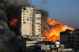 مصدر: محادثات اليوم بشأن التوصل إلى وقف إطلاق النار في غزة دخلت مسارًا جديًا
