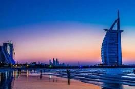رجل أعمال إماراتي يحذر دبي من كارثة في سوق العقارات